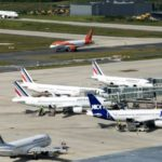 European airlines pledge to refund costs of cancelled flight tickets in 7 days