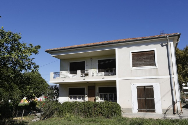 French property roundup: Tax hikes and up-and-coming areas